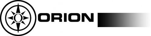 Orion Plumbing